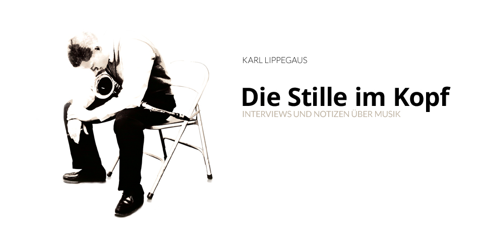 Die Stille im Kopf - Neu als E-Book!